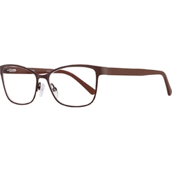 Masterpiece MP102 Eyeglasses