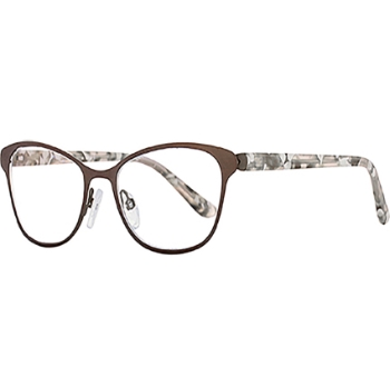 Masterpiece MP103 Eyeglasses