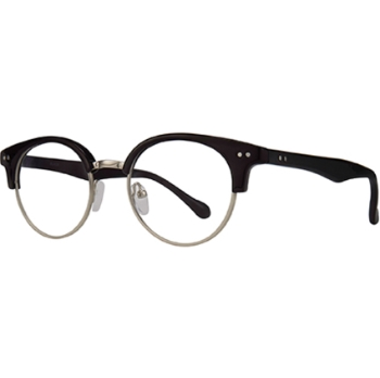 Masterpiece MP104 Eyeglasses