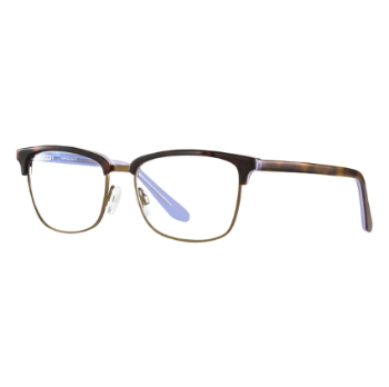 Masterpiece MP105 Eyeglasses
