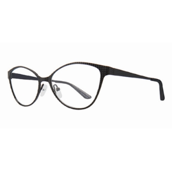 Masterpiece MP106 Eyeglasses