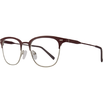 Masterpiece MP107 Eyeglasses