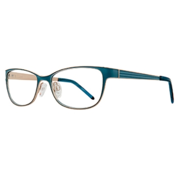 Masterpiece MP108 Eyeglasses