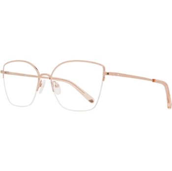 Masterpiece MP111 Eyeglasses