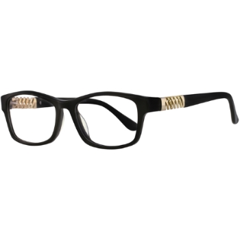 Masterpiece MP201 Eyeglasses