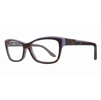 Masterpiece MP202 Eyeglasses