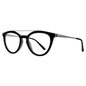 Masterpiece MP203 Eyeglasses