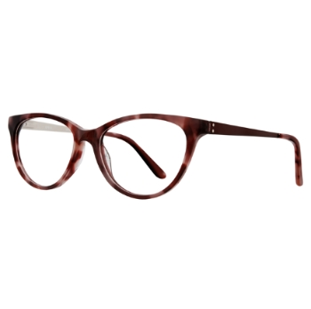 Masterpiece MP206 Eyeglasses