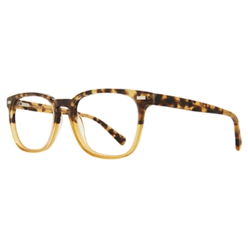 Masterpiece MP207 Eyeglasses