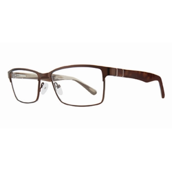 Masterpiece MP300 Eyeglasses