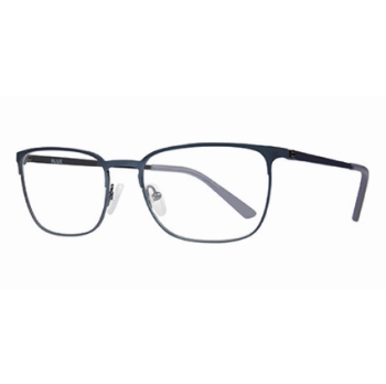 Masterpiece MP301 Eyeglasses