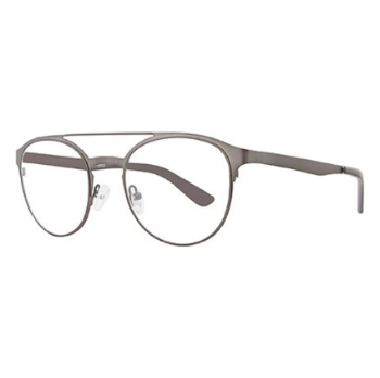 Masterpiece MP302 Eyeglasses