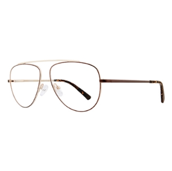 Masterpiece MP303 Eyeglasses