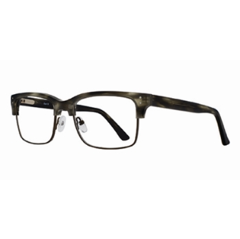 Masterpiece MP305 Eyeglasses