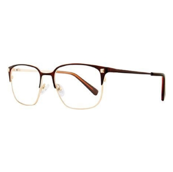 Masterpiece MP306 Eyeglasses