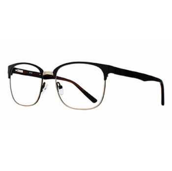 Masterpiece MP307 Eyeglasses