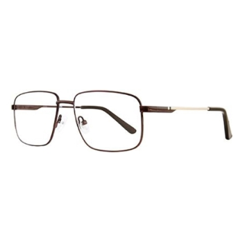 Masterpiece MP308 Eyeglasses