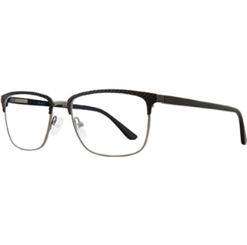 Masterpiece MP309 Eyeglasses