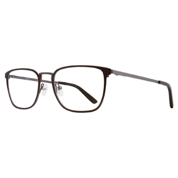 Masterpiece MP310 Eyeglasses