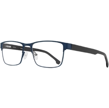 Masterpiece MP312 Eyeglasses