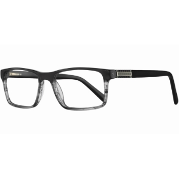 Masterpiece MP400 Eyeglasses