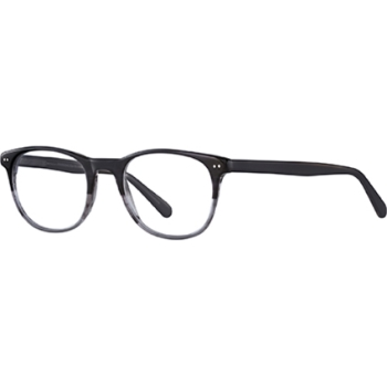 Masterpiece MP402 Eyeglasses