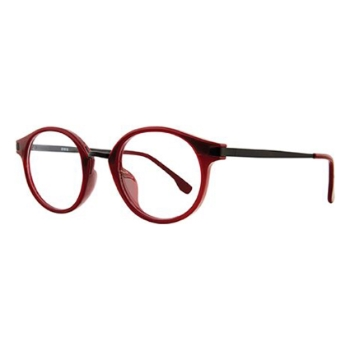 Masterpiece MP403 Eyeglasses