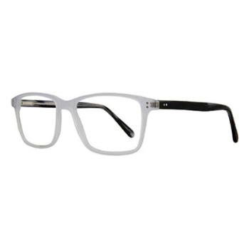 Masterpiece MP404 Eyeglasses