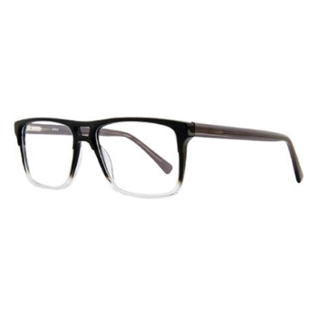 Masterpiece MP405 Eyeglasses