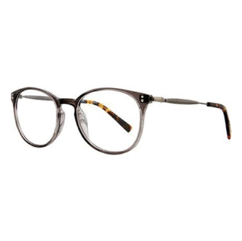 Masterpiece MP406 Eyeglasses