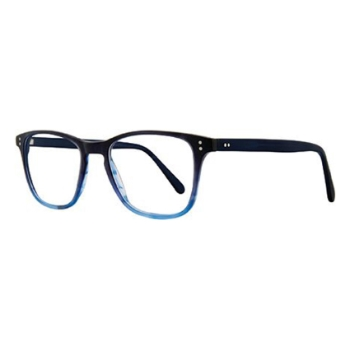 Masterpiece MP407 Eyeglasses