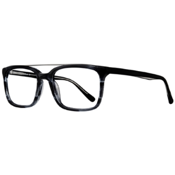 Masterpiece MP408 Eyeglasses