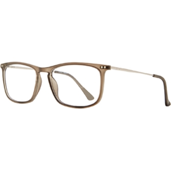 Masterpiece MP410 Eyeglasses