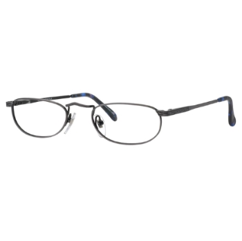 Masterpiece MP80 Eyeglasses