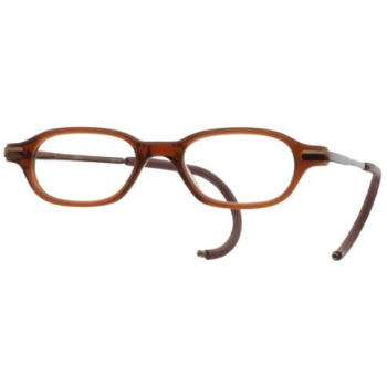 Masterpiece MP81 Eyeglasses