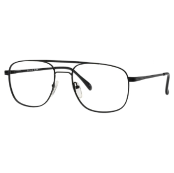 Masterpiece Max Eyeglasses