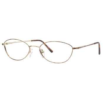 Masterpiece Mona Eyeglasses