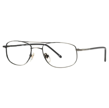 Masterpiece Philip Eyeglasses