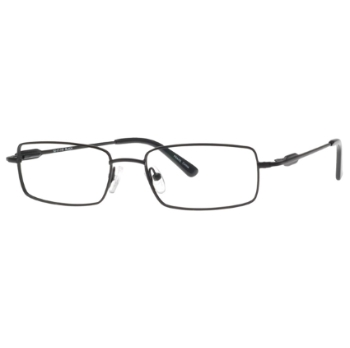 Masterpiece Robert Eyeglasses