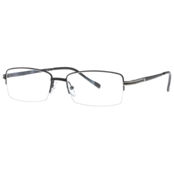 Masterpiece Ross Eyeglasses
