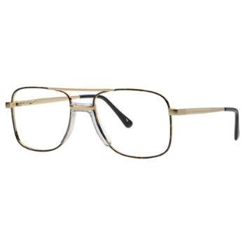 Masterpiece Seth Eyeglasses