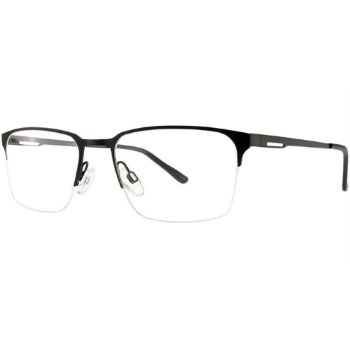 Match MF-182 Eyeglasses
