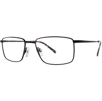 Match MF-183 Eyeglasses