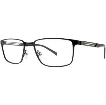 Match MF-184 Eyeglasses