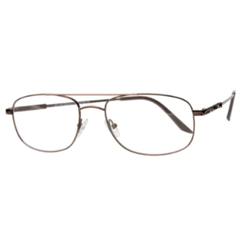 Match MF-135S Eyeglasses