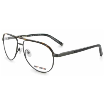 Matt Curtis TT001 Eyeglasses