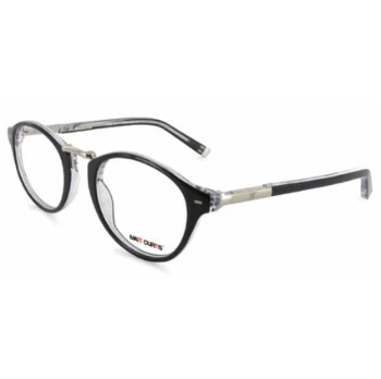 Matt Curtis TT003 Eyeglasses