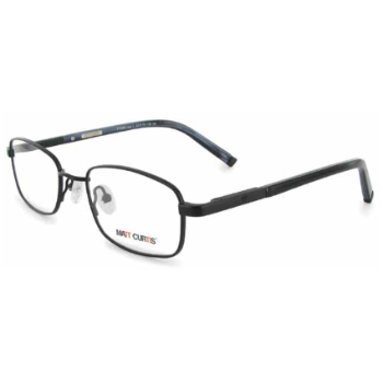 Matt Curtis TT005 Eyeglasses