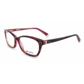 Matt Curtis TT010 Eyeglasses
