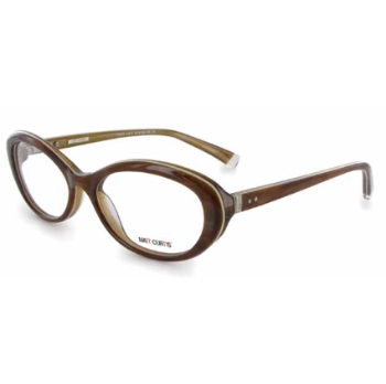Matt Curtis TT012 Eyeglasses